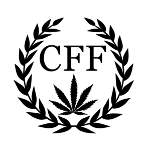 Cannabis Film Festival laurels
