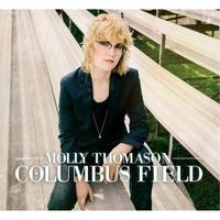 Molly Thomason Columbus Field